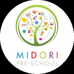 Midori Pre-school